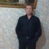 Алексей, 56, г.Лангепас