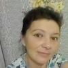Светлана, 46, г.Канск