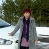 Алиса, 68, г.Киров