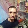 Вова, 30, г.Черниговка