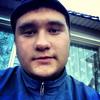 Никита, 19, г.Прокопьевск