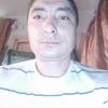 Александр, 34, г.Ленинск-Кузнецкий