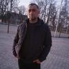 Mehkti, 36, г.Гусев