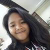 Sarah Mae, 20, г.Себу