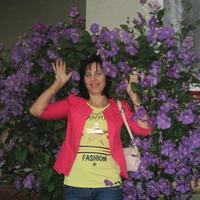 татьяна, 48 лет, Весы, Хмельницкий