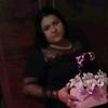 Татьяна, 19, г.Мариуполь