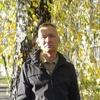 Олег, 51, г.Луцк