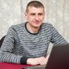 Игорь, 46, г.Переяслав-Хмельницкий