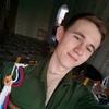 Леонид, 20, г.Радужный (Ханты-Мансийский АО)