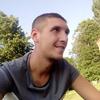 Андрей, 26, г.Чугуев