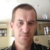 Михаило, 40, г.Дрогобыч