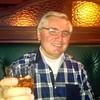 валера, 66, г.Старая Русса