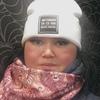 Светлана, 35, г.Коломна