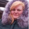 Галина, 49, г.Тернополь