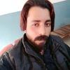 mudassar, 30, г.Исламабад