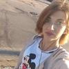 Валерия Антонова, 27, г.Камышин