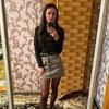 Маша, 21, г.Свалява