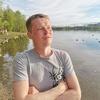 Иван, 34, г.Мончегорск