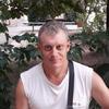 Василий, 37, г.Волгодонск