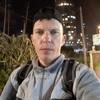 Viktor, 38, г.Ашкелон