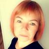 Наталья, 42, г.Кингисепп