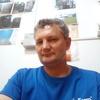 Андрей, 30, г.Славянск-на-Кубани