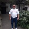 Олег, 29, г.Конотоп