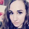 Татьяна, 28, г.Пласт
