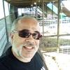 rob, 52, г.Сан-Антонио