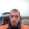 Николай Катин, 35, г.Новохоперск