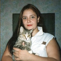 mariya, 37 лет, Весы, Новосибирск