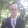 Александр, 61, г.Бийск