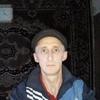 Максим, 38, г.Чернигов