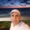 irakli, 25, г.Рамат-Ган