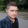 Эрик, 28, г.Темиртау