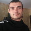 сергей, 24, г.Украинка