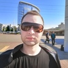 Дмитрий, 31, г.Островец