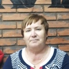 Людмила, 58, г.Краснодар