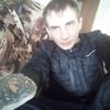 Марат, 33, г.Нурлат