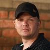 Павел, 35, г.Троицк
