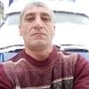 Мухарби, 41, г.Баксан