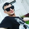 Егор, 23, г.Белогорск