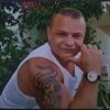 Витали, 35, г.Мюнхен