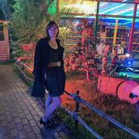 Tenderness Kr, 38 лет, Водолей, Санкт-Петербург