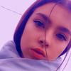 Diana))), 18, г.Кемерово