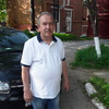 Владимир, 65, г.Щекино