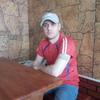 Станислав, 36, г.Павловский Посад