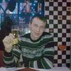 иван, 39, г.Тюмень