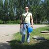 Олег, 50, г.Каунас