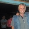 Александр, 45, г.Вешенская